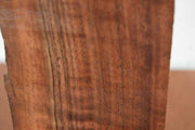 Claro Walnut Specialty Piece CLASPC178