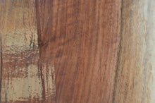 Load image into Gallery viewer, Rustic Knife Scale Great Figure Nice Color Walnut Lumber WALLMB58
