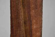 Claro Walnut Turning Blank CLATUR111