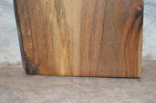 Load image into Gallery viewer, English Walnut Board WALSPC606