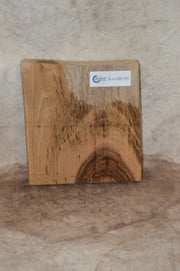 English Walnut Board WALSPC595