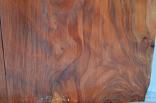 Load image into Gallery viewer, Redwood Tonewood REDTON9