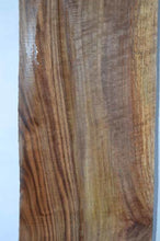 Load image into Gallery viewer, Bastogne Walnut Specialty Piece WALSPC205