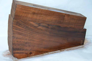 Claro Walnut Gunstock CLAGUN20
