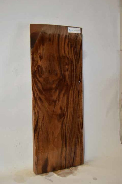 Claro Walnut Board WALSPC214