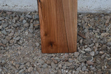 Load image into Gallery viewer, English Walnut Board WALSPC589
