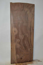 Load image into Gallery viewer, Claro Walnut Tonewood WALTON15