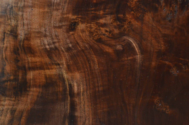 Claro English Walnut Board WALSPC583