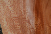 Wonderful Color Great Figure Excellent Piece Sycamore Lumber SYCLMB16