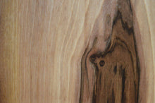 Load image into Gallery viewer, English Rustic Furniture Shelf Art Unique Good Color English Walnut Board WALSPC576