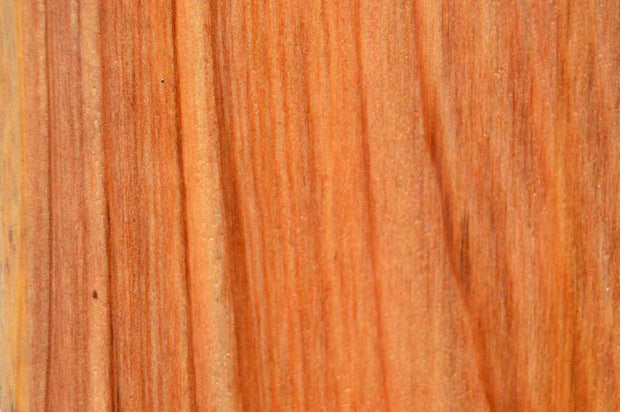 Redwood Lumber REDLMB10