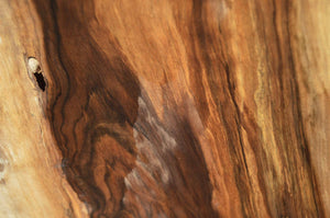 Claro Walnut Lumber WALLMB113