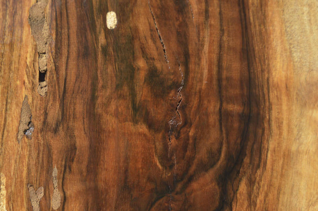 Claro Walnut Lumber WALLMB116