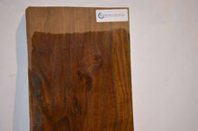 Load image into Gallery viewer, Claro Walnut Tonewood WALTON28