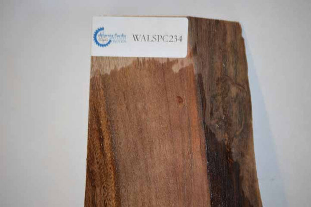 Claro Walnut Board WALSPC234