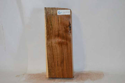 English Walnut Board WALSPC235