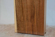 Load image into Gallery viewer, English Walnut Board WALSPC235