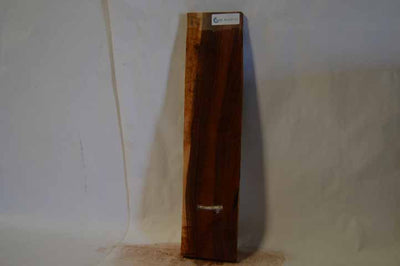 Claro Walnut Board WALSPC241