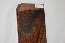 Load image into Gallery viewer, Claro Walnut Board WALSPC242