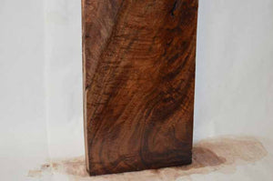 Claro Walnut Board WALSPC242