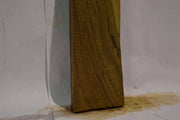 Claro Walnut Board WALSPC245