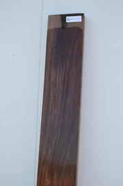 Claro Walnut Lumber WALLMB19