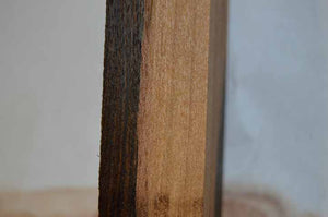 Walnut Turning Blank WALTUR43