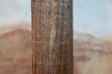 Load image into Gallery viewer, Walnut Turning Blank WALTUR53