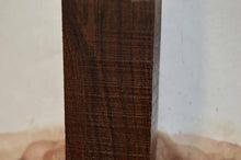 Load image into Gallery viewer, Walnut Turning Blank WALTUR54