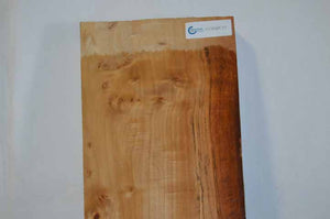 Cottonwood Board COTSPC17