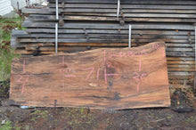 Load image into Gallery viewer, Sycamore Slab SYCSLB06A