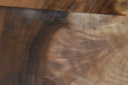 English Walnut Gunstock Blanks ENGGUN56