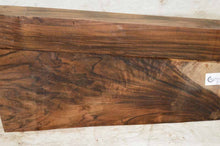 Load image into Gallery viewer, English Walnut Gunstock Blanks ENGGUN58