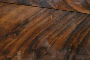 English Walnut Gunstock Blanks ENGGUN59