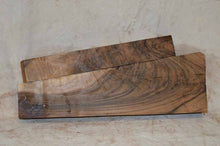Load image into Gallery viewer, English Walnut Gunstock Blanks ENGGUN59