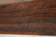 Claro Walnut Gunstock CLAGUN43