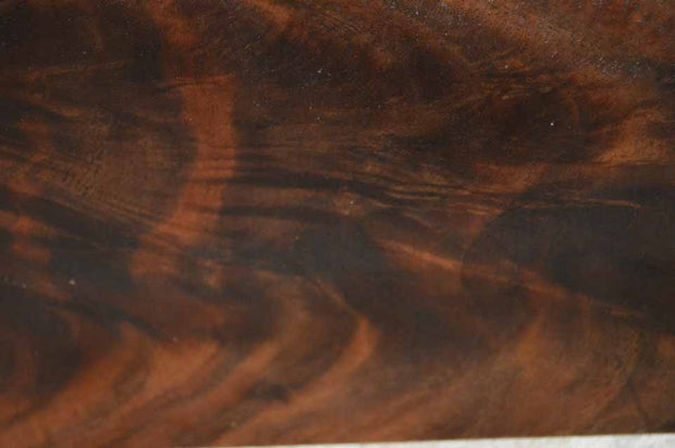 Claro Walnut Gunstock CLAGUN47
