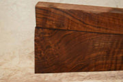 Claro Walnut Gunstock CLAGUN49