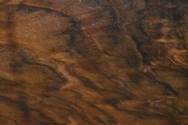 English Walnut Gunstock Blanks ENGGUN69