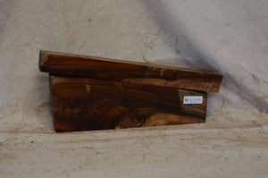 English Walnut Gunstock Blanks ENGGUN72