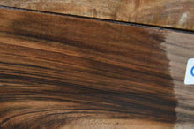 Load image into Gallery viewer, English Walnut Gunstock Blanks ENGGUN72