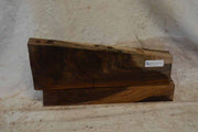 English Walnut Gunstock Blanks ENGGUN73