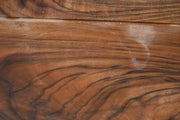 English Walnut Gunstock Blanks ENGGUN74