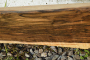English Walnut Gunstock Blank ENGGUN46