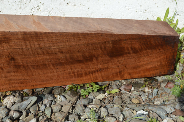 Claro Walnut Gunstock Blanks CLAGUN34