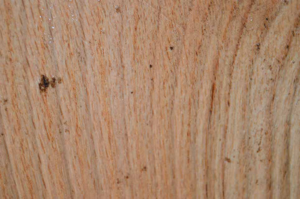 Oak Board OAKSPC3