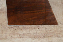Load image into Gallery viewer, Claro Walnut Board CLASPC9