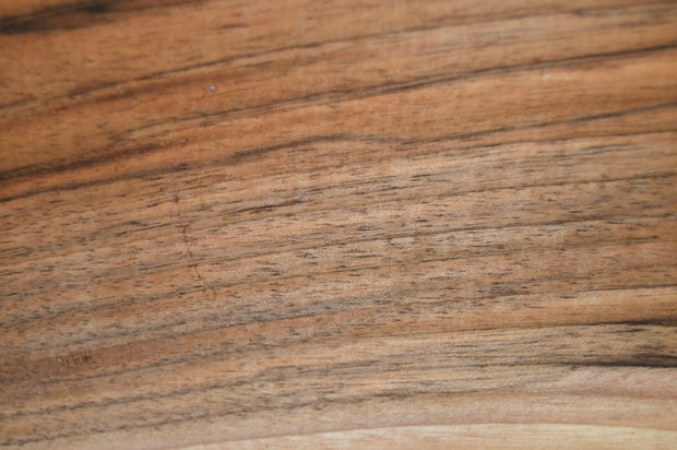 English Walnut Gunstock Blanks ENGGUN49