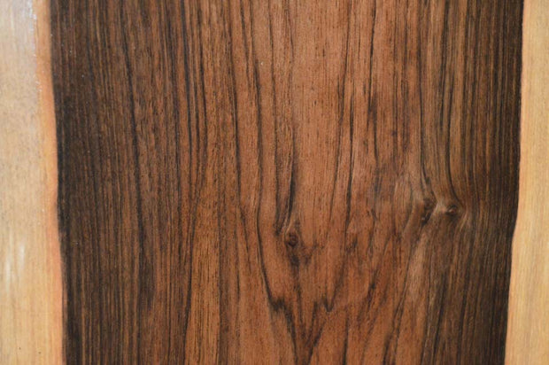 English Walnut Board WALSPC404
