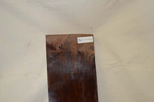 Load image into Gallery viewer, Claro Walnut Board WALSPC421